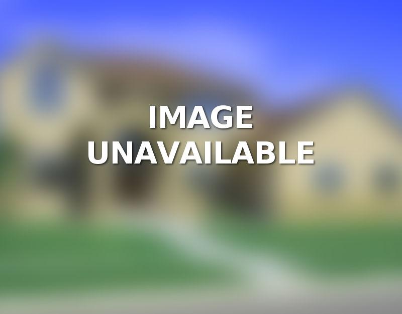 1510 TERRACOTTA (BSMT) CRES, pickering, Ontario