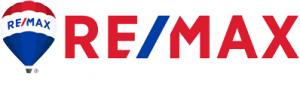 remax-empire-footer