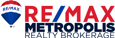 website-logo-remax