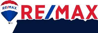website-logo-remax